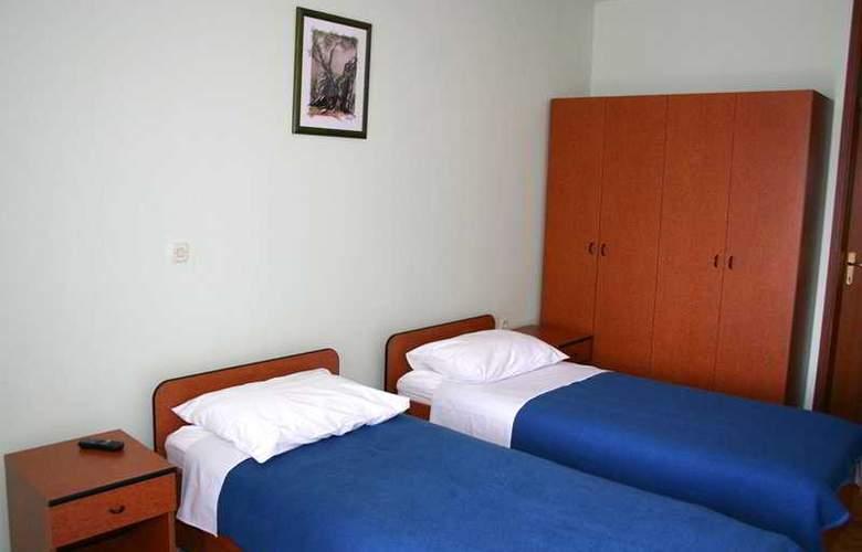 Lucija - Room - 1