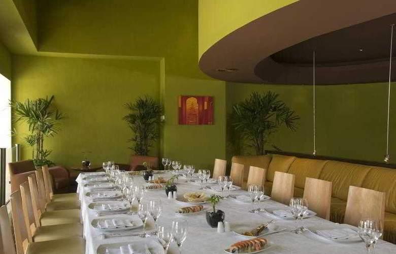 The Royal Playa del Carmen All Inclusive - Hotel - 2