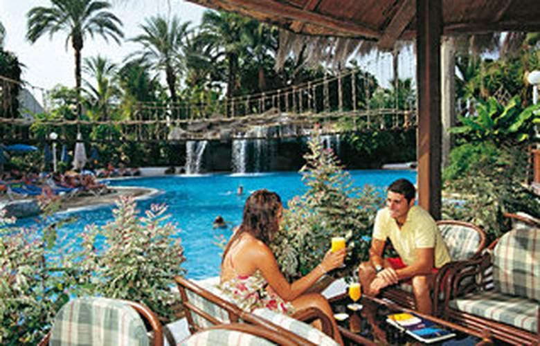 Best Tenerife - Bar - 4