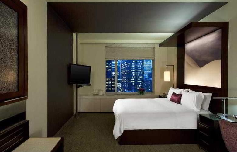 W New York - Hotel - 3