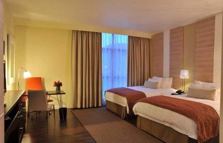 Protea Hotel Umhlanga Ridge - Room - 2