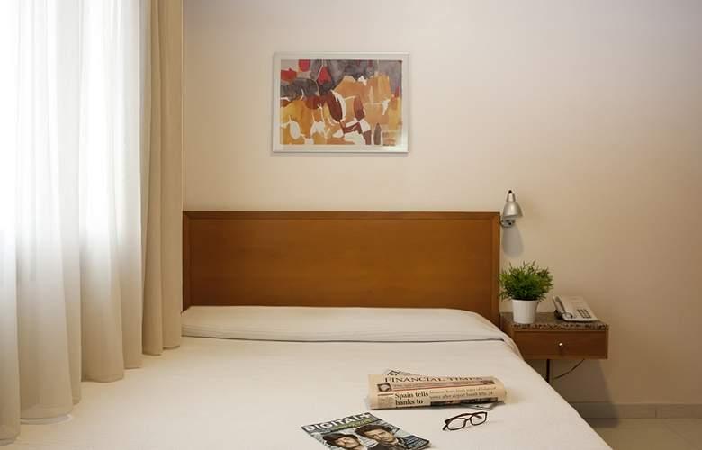 Lami - Room - 3