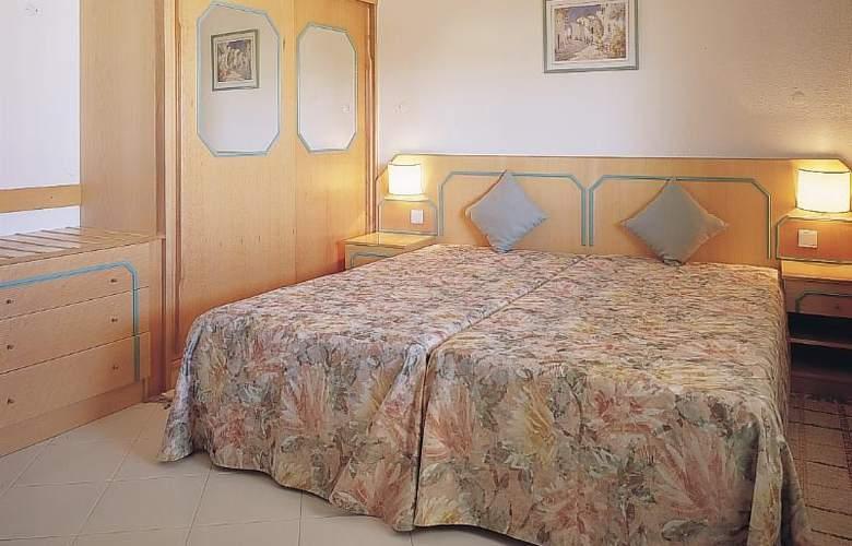 Ondamar - Room - 10