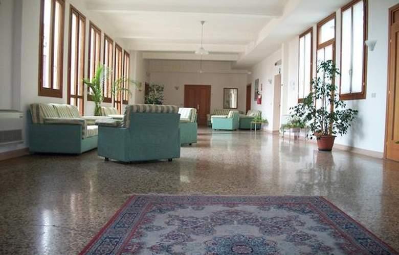 Bed & Venice - Casa Per Ferie - Hotel - 1