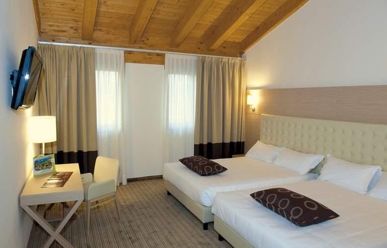Parchi del Garda - Room - 5