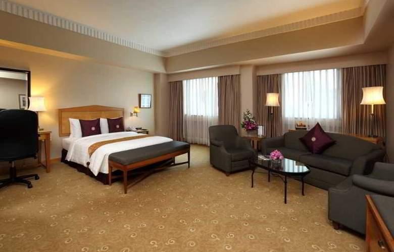 Saigon Prince - Room - 12