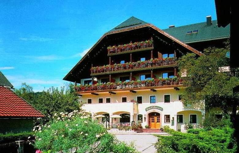Mohrenwirt - Hotel - 0