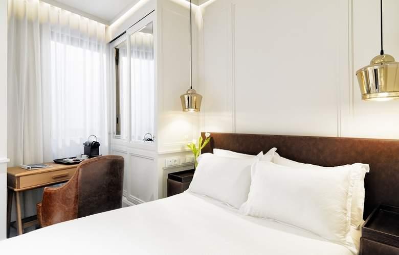 H10 Montcada Boutique - Room - 3