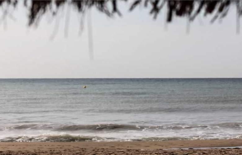 Vendrell Platja - Beach - 10