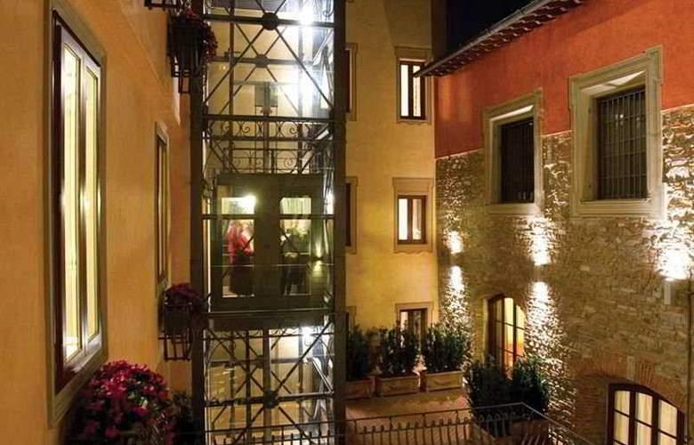 Alba Palace - Hotel - 0