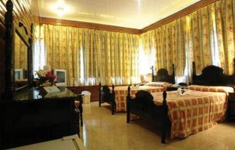 Villa Maguana - Room - 6