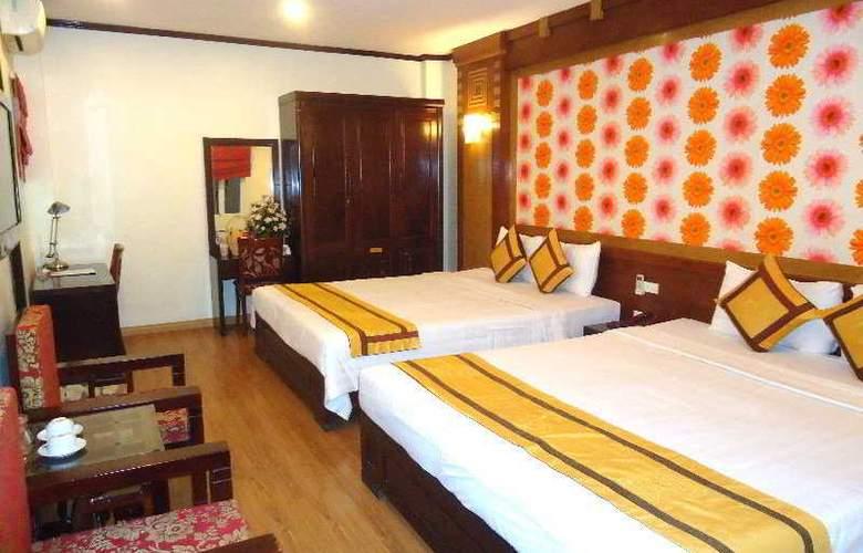 Hanoi Value - Room - 2