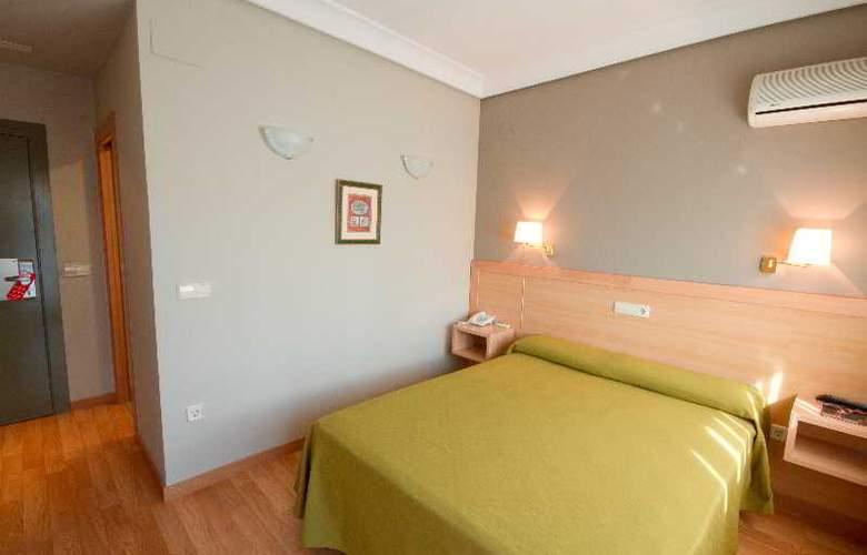 Santa María - Room - 6