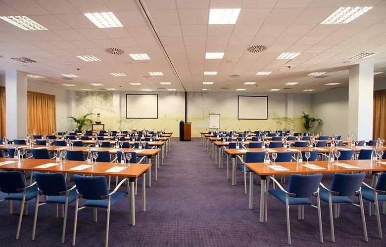 Son Caliu Hotel Spa Oasis - Conference - 5
