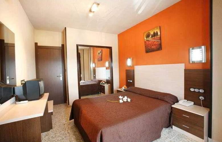 La Nava - Room - 3