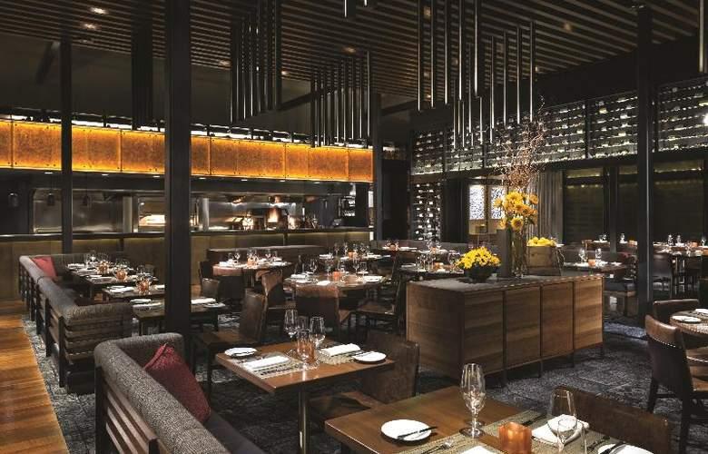 The Mirage - Restaurant - 16