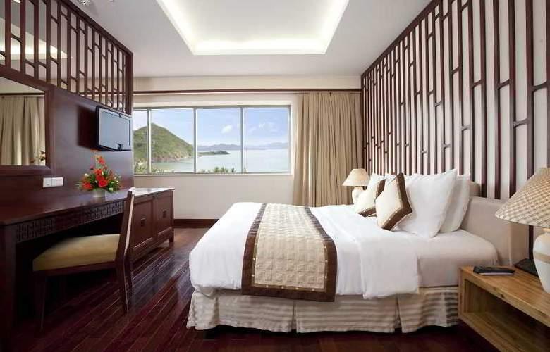 Vinpearl Resort - Room - 15