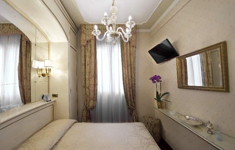 Campiello - Hotel - 3