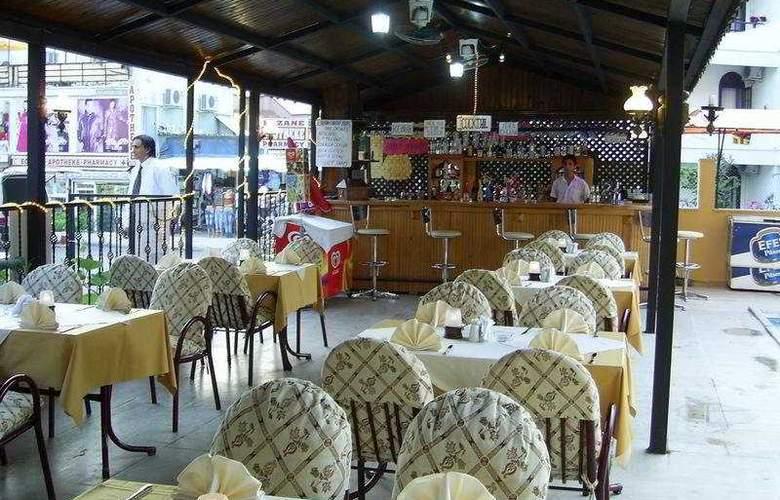 Lila - Restaurant - 8