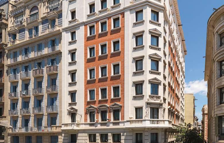 H10 Montcada Boutique - Hotel - 0