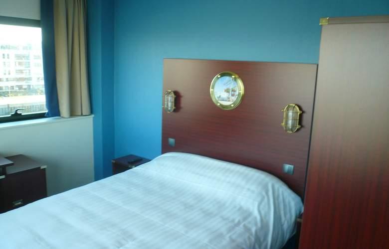 Les Gens De Mer - Room - 5