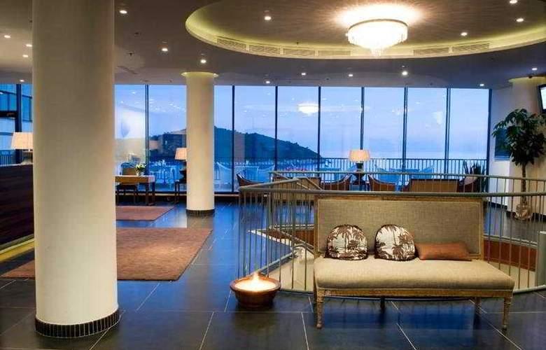 Excelsior Hotel & Spa - General - 1