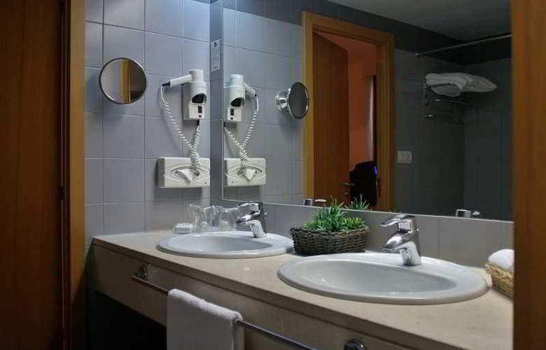 Portus Cale - Room - 2