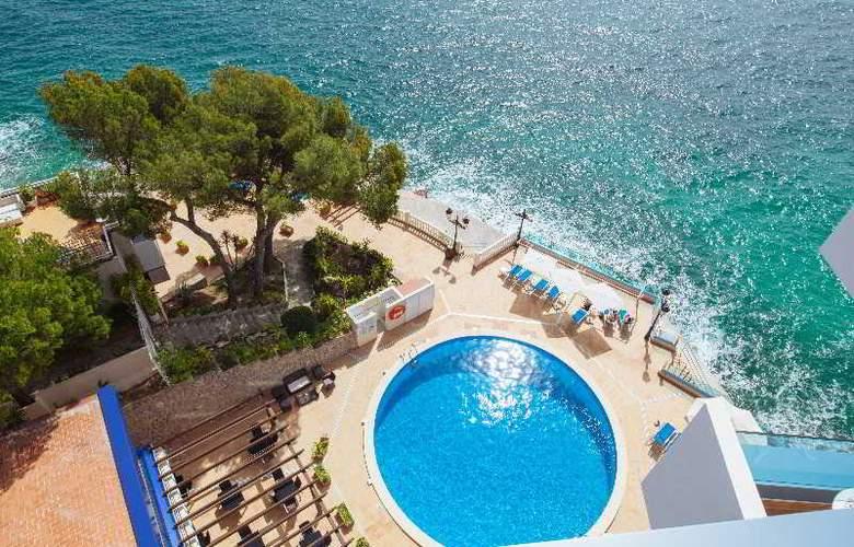 Europe Playa Marina - Pool - 38