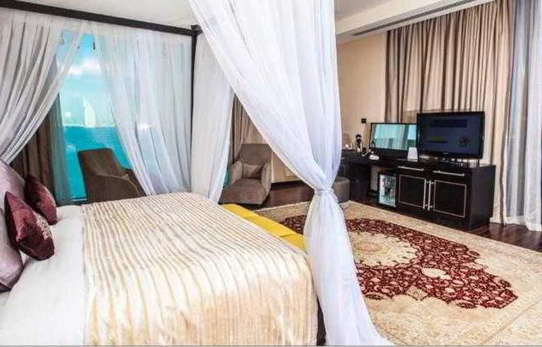 Rixos The Palm Dubai - Room - 13