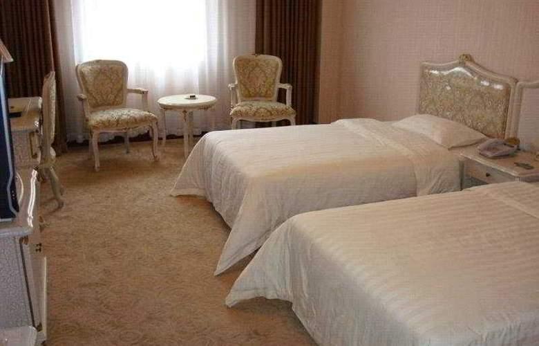 Hui Yuan Gong - Room - 5