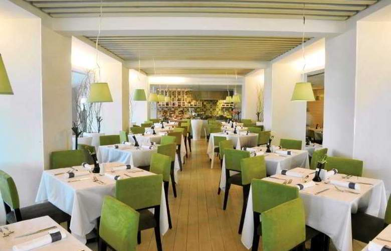 Emporio Veracruz - Restaurant - 8