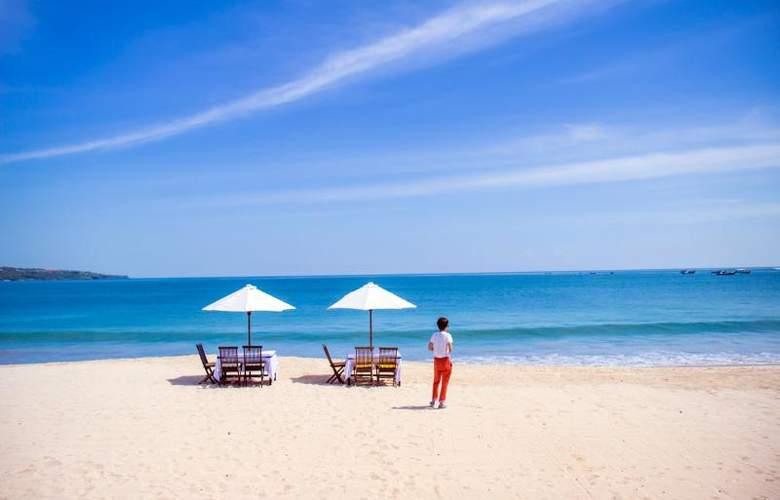 Umalas Residence - Beach - 31