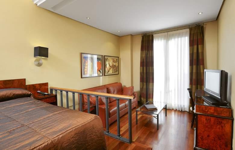 Villa Real - Room - 5