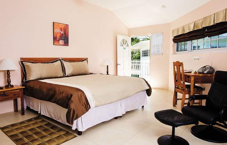 Rondel Village - Room - 8