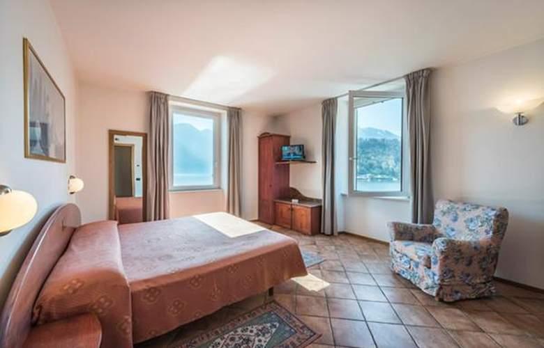 Lenno - Hotel - 1