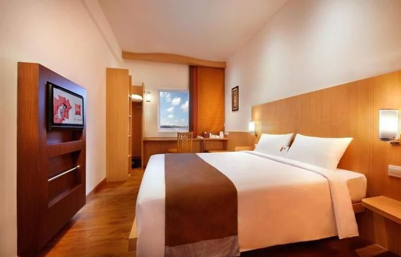 Ibis Bali Kuta - Room - 9