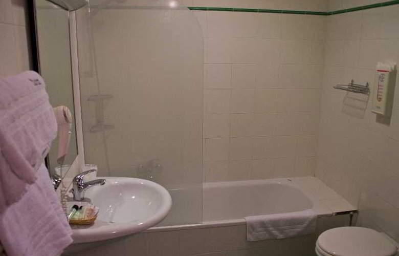 Villa Cesi - Room - 25