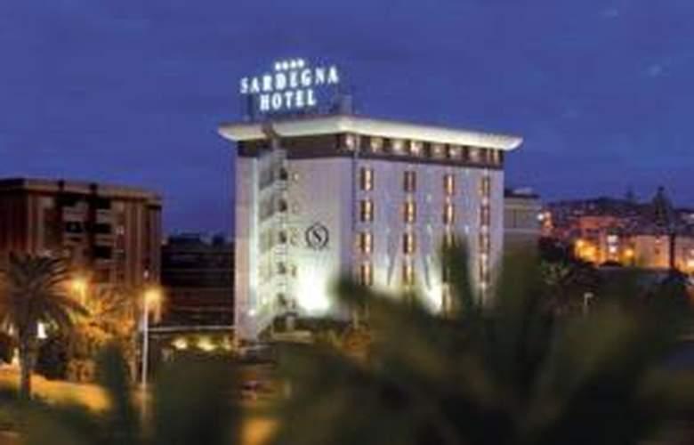 Sardegna - Hotel - 0