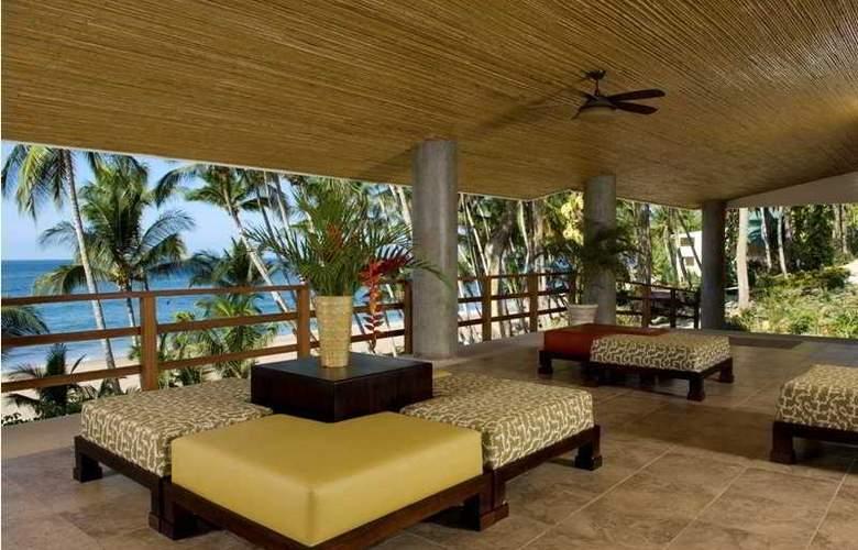 Tango Mar Beach And Golf Resort - General - 2