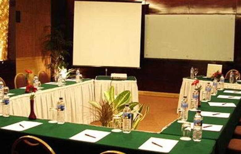 Ciputra Semarang - Conference - 4
