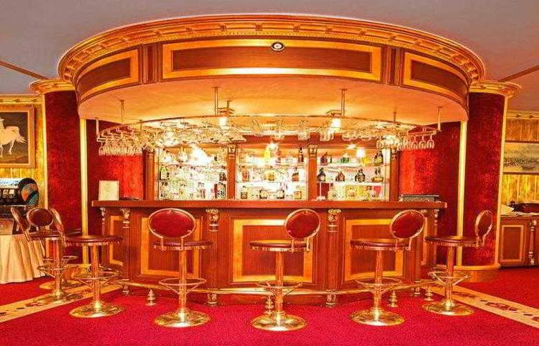 Best Western Antea Palace Hotel & Spa - Hotel - 15