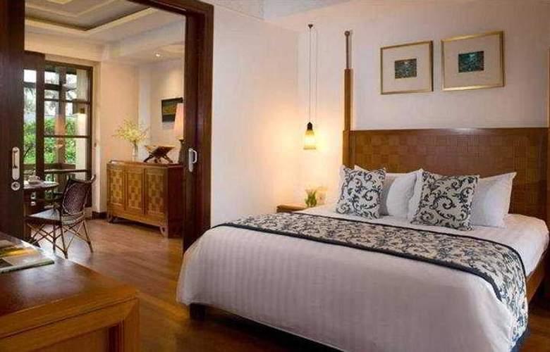 The Patra Bali Resort and Villas - Room - 2