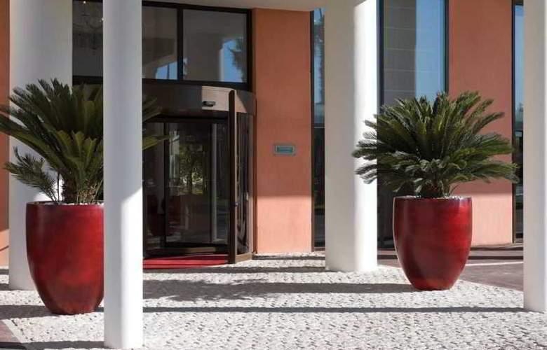 Villa Massalia - Hotel - 0