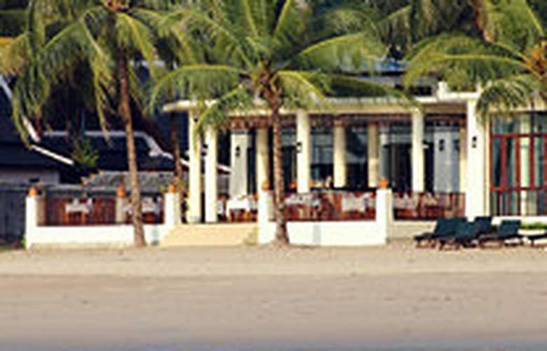 Khaolak Sunset Resort - Hotel - 0