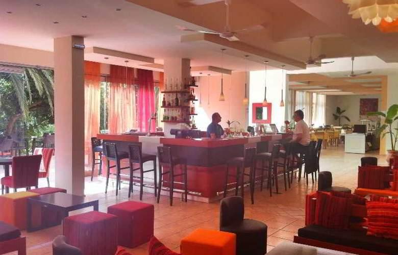 Ipsos Beach - Bar - 8