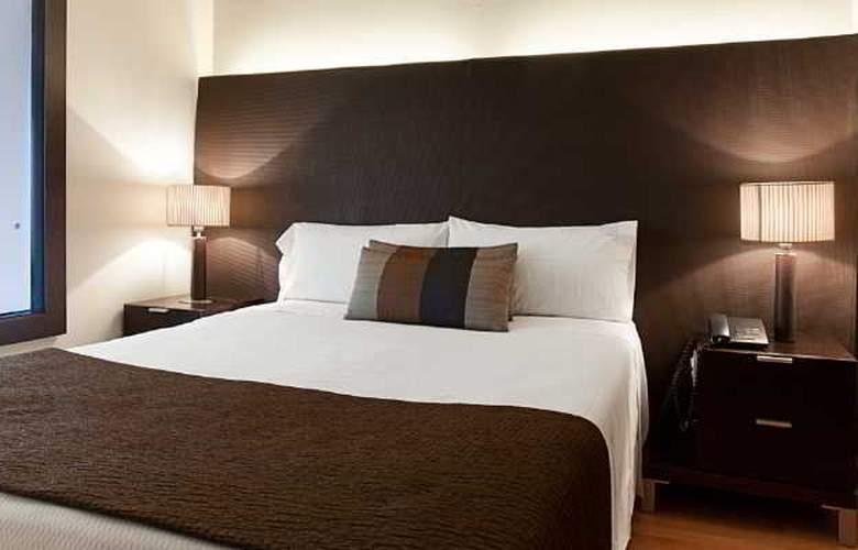 Aparthotel Senator Barcelona - Room - 18