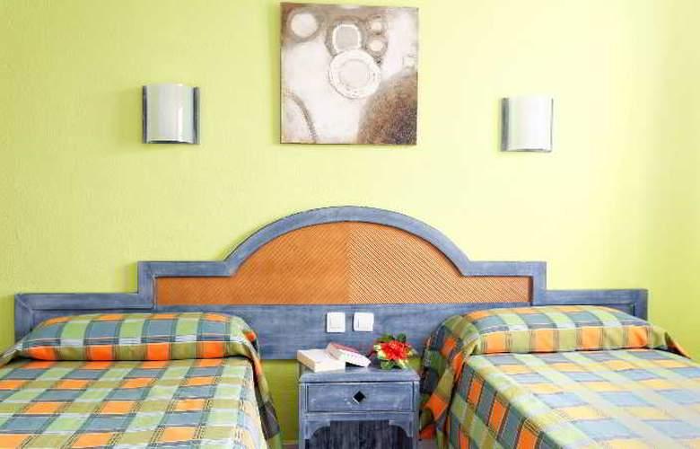 Puerto Carmen - Room - 33