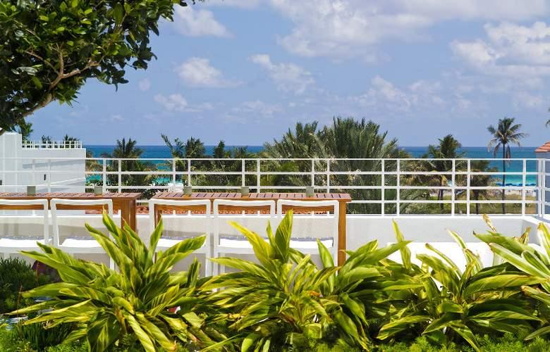 Dream South Beach - Hotel - 1