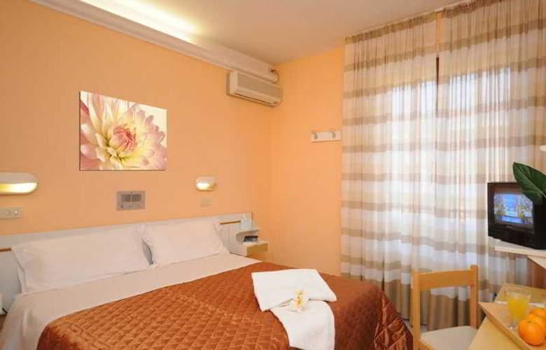 Hotel Iris - Terme Benessere - Room - 1