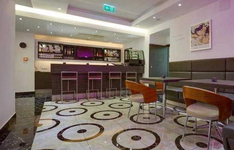 Best Western Plus Hotel Arcadia - Hotel - 6